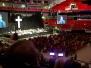 2008 Finland Christ Day