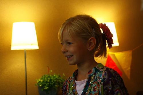 201007-saras-verjaardag-kl-1
