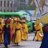 CM2007-seoul17.jpg
