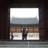 CM2007-seoul20.jpg