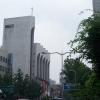 CM2007-seoul3.jpg