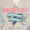 Bucketlist_Cover.indd