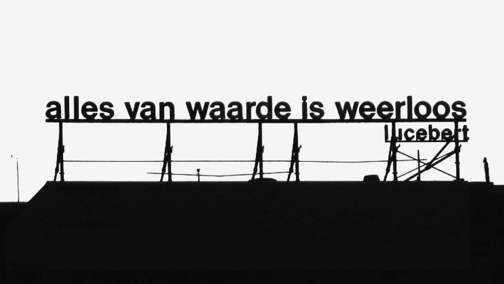 boerenroem.nl
